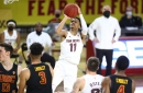 Oregon State Basketball: Opponent Preview - Arizona State Sun Devils (Game 11)