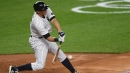 DJ LeMahieu agrees to deal with Yankees: reports