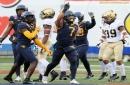 WVU Football Adds More Postseason Honors