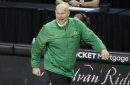 Quack Fix 1-15-21: What a Foul week for Duck Basketball