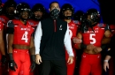 Despite recent departures, Fickell and Bearcats forging ahead with recruiting