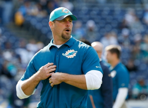 Detroit Lions head coaching search: Latest news, updates as guys get hired