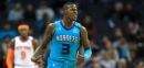 NBA Rumors: Terry Rozier Could Be Traded To LA Clippers For Beverley, Kennard, Kabengele & Draft Pick
