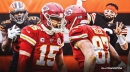 Kansas City Chiefs: 4 bold predictions vs. Browns in the NFL Divisional Playoffs