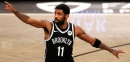 NBA Rumors: Bucks Could Get Kyrie Irving For Package Centered On Jrue Holiday