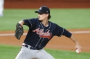 Braves avoid arbitration with Max Fried, A.J. Minter, per report
