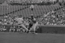 Cubs historical sleuthing: Hank Aaron edition