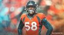 Broncos' Von Miller under criminal investigation after explosive allegations made by ex