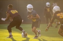 ASU football backup quarterback Trenton Bourguet placed on scholarship