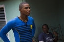 Chicago White Sox agree to terms with top international prospect Yoelqui Cespedes on deal that includes $2.05 million signing bonus