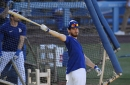 Dodgers' Cody Bellinger agrees to $16.1 million, 1-year deal, avoids arbitration