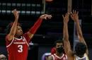 Bama Basketball Breakdown: Arkansas