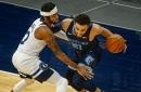 Memphis Grizzlies, Minnesota Timberwolves game postponed