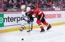 Game Two GDT: Toronto Maple Leafs vs Ottawa Senators