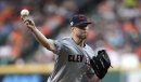 Yankees finalizing deal with two-time AL Cy Young Corey Kluber: source