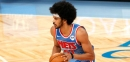 NBA Rumors: Three Potential Trade Targets For The Nets To Replace Jarrett Allen