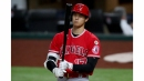 Angels to take Shohei Ohtani to arbitration hearing next month