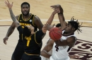 With the Starkville collapse behind them, Tigers move on after long layoff