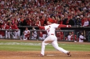 2011 Cardinals relive those magical moments