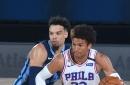 Memphis Grizzlies vs Philadelphia 76ers Game Preview