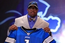 Notes: Brad Holmes' draft efficiency could do wonders for Lions' inconsistency
