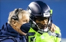 Analysis: Before hiring offensive coordinator, Seahawks' Pete Carroll must meet Russell Wilson in the middle