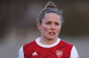 Reading vs Arsenal Women: WSL match preview