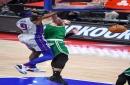 Detroit Pistons mailbag: Their ceiling, Sekou Doumbouya's minutes and Killian Hayes' injury