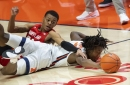 How to Watch No. 14 Illinois vs. Ohio State: Game Time, TV Channel, Online Streaming & Odds