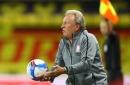 Neil Warnock blasts Ivan Sanchez decision in 'horrible' Blues loss