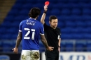 Cardiff City player ratings as red card villain Pack has Norwich City nightmare