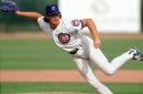 1989 Cubs Historical Heroes and Goats: Part 11