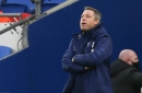 'Proud' Neil Harris praises 'top' Cardiff City performance in Norwich defeat