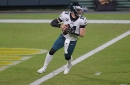 NFL insider says the Eagles are telling head coach candidates they want Carson Wentz back in 2021