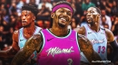 RUMOR: Heat remain 'highly' interested in trade for Wizards star Bradley Beal