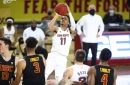 ASU Basketball: How to Follow, Game Thread: Arizona State vs Oregon State