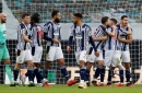 How the West Brom dressing room reacted to stunning Wolves win