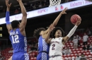 Kentucky falls at Auburn: 4 things to know and postgame banter