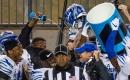 Memphis football freshman DB An'Darius Coffey withdraws from transfer portal