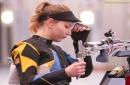 WVU Rifle Opens Season With Comfortable Win