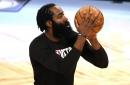 Live Game Thread: Brooklyn Nets vs. Orlando Magic, 6:00 PM EST