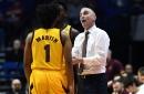 Oregon State Basketball: Beavers vs. Arizona State Sun Devils Gamethread (Game 11)