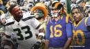 Seahawks' Jamal Adams trolls Rams after LA's playoff loss to Packers