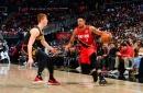 Game Thread 1/16/21: Hawks at Blazers