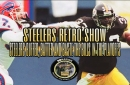 Retro Podcast: Steelers buffer, batter and baste the Bills in the playoffs