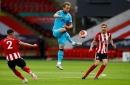 Sheffield United vs. Tottenham: match thread & how to watch