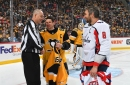 Game 3 Preview: Washington Capitals @ Pittsburgh Penguins 1/17/2021: lines, how to watch
