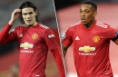 Manchester United line up fans want to see vs Liverpool