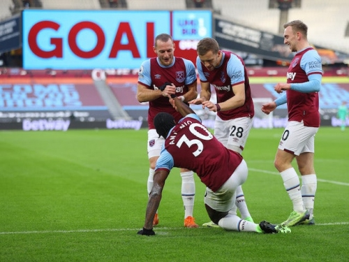 Preview: West Ham United vs. West Bromwich Albion - prediction, team news, lineups