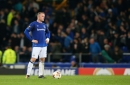 Wayne Rooney retires with Everton still feeling unfinished business